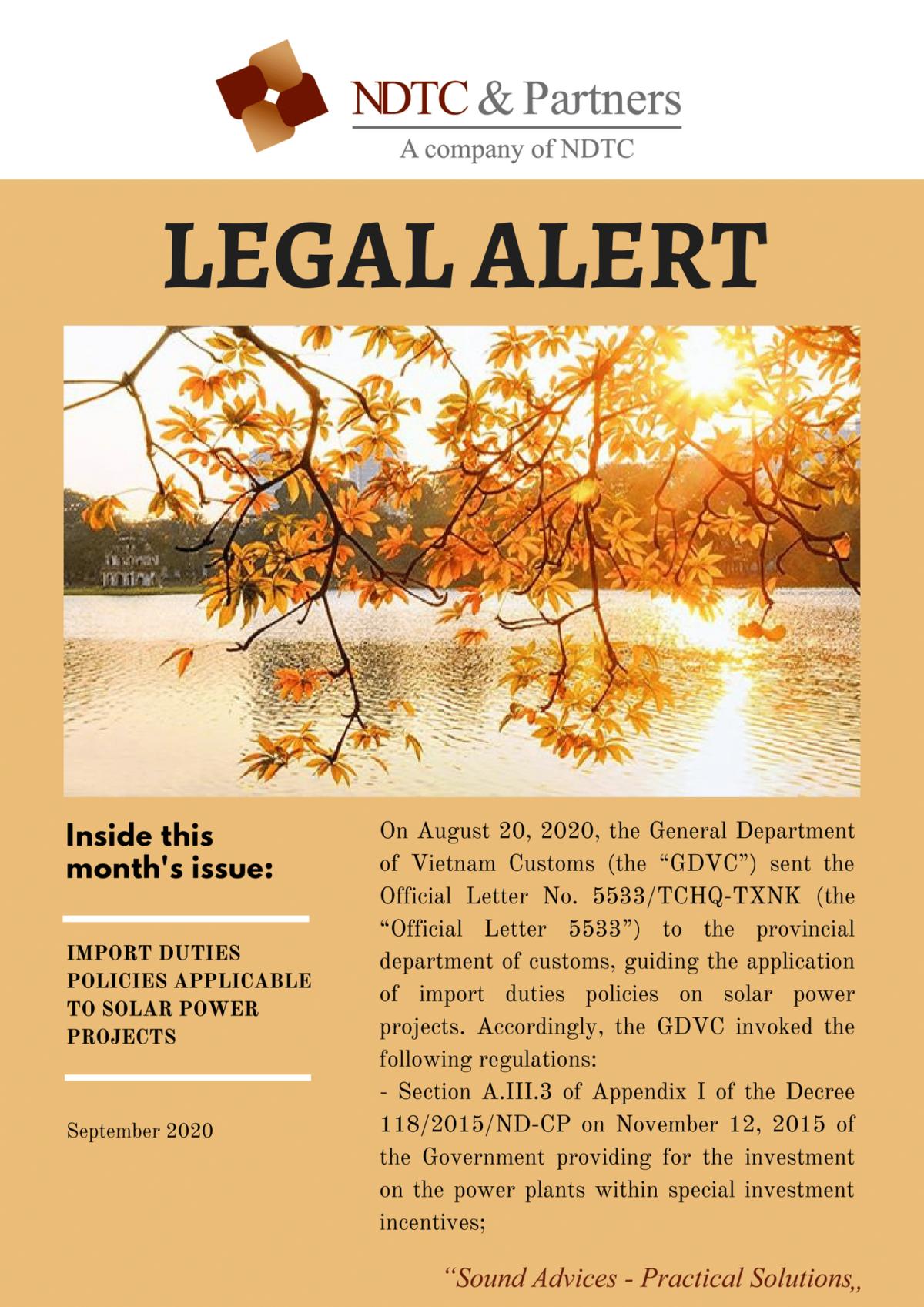 Legal Alert Sep2020