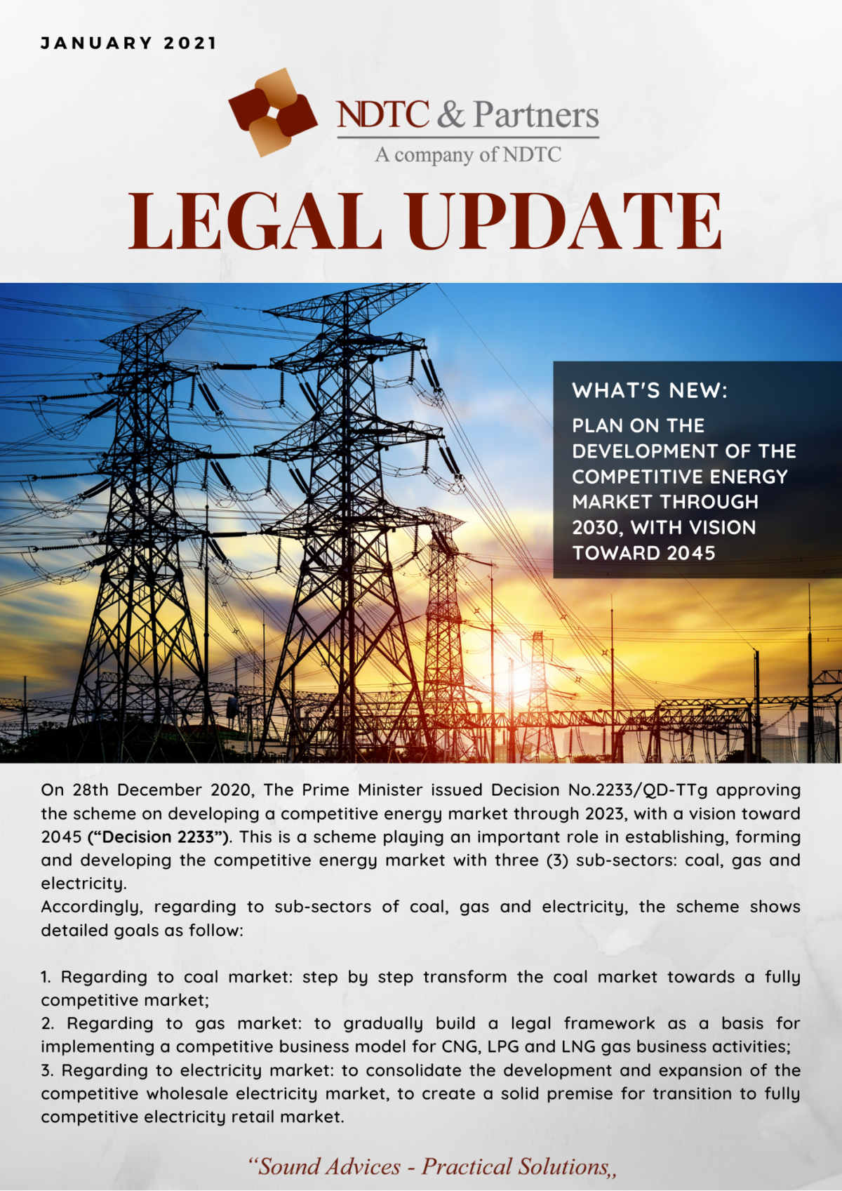 Legal Update Jan 2021 (2)