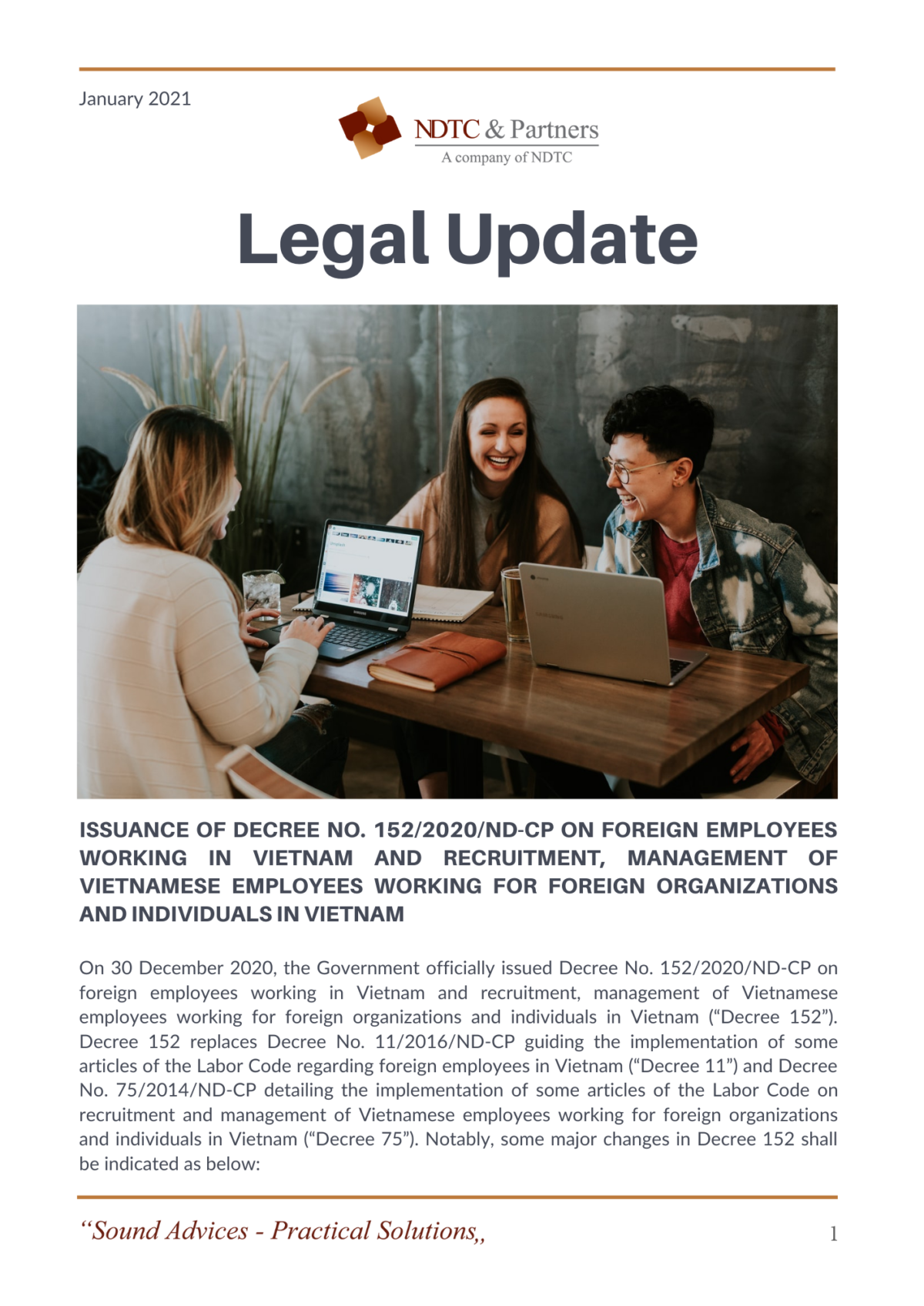 Legal Update Jan 2021 (1)