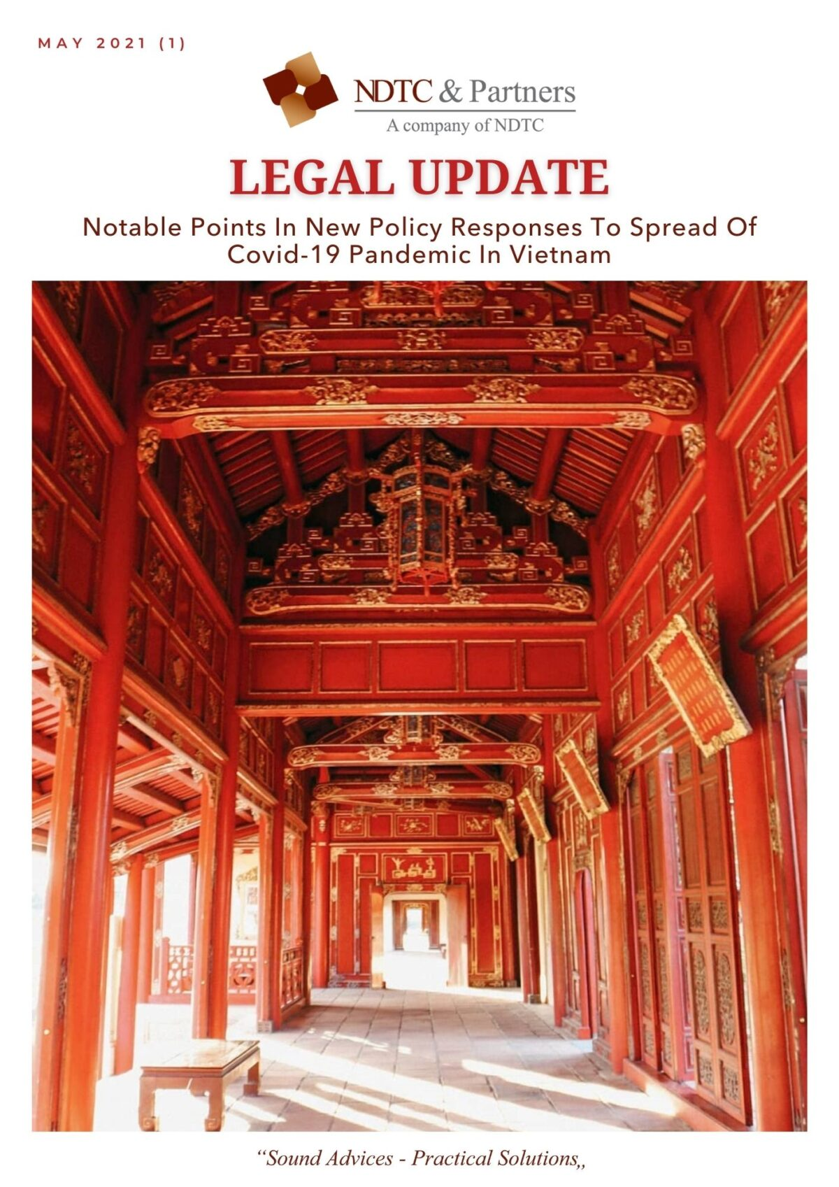 Legal Update May 2021 (1)