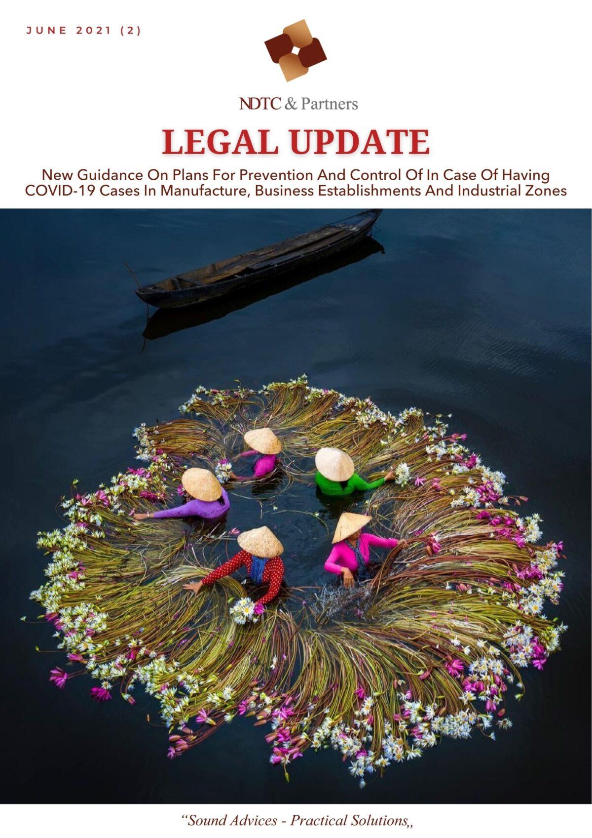 Legal Update June 2021 (2)