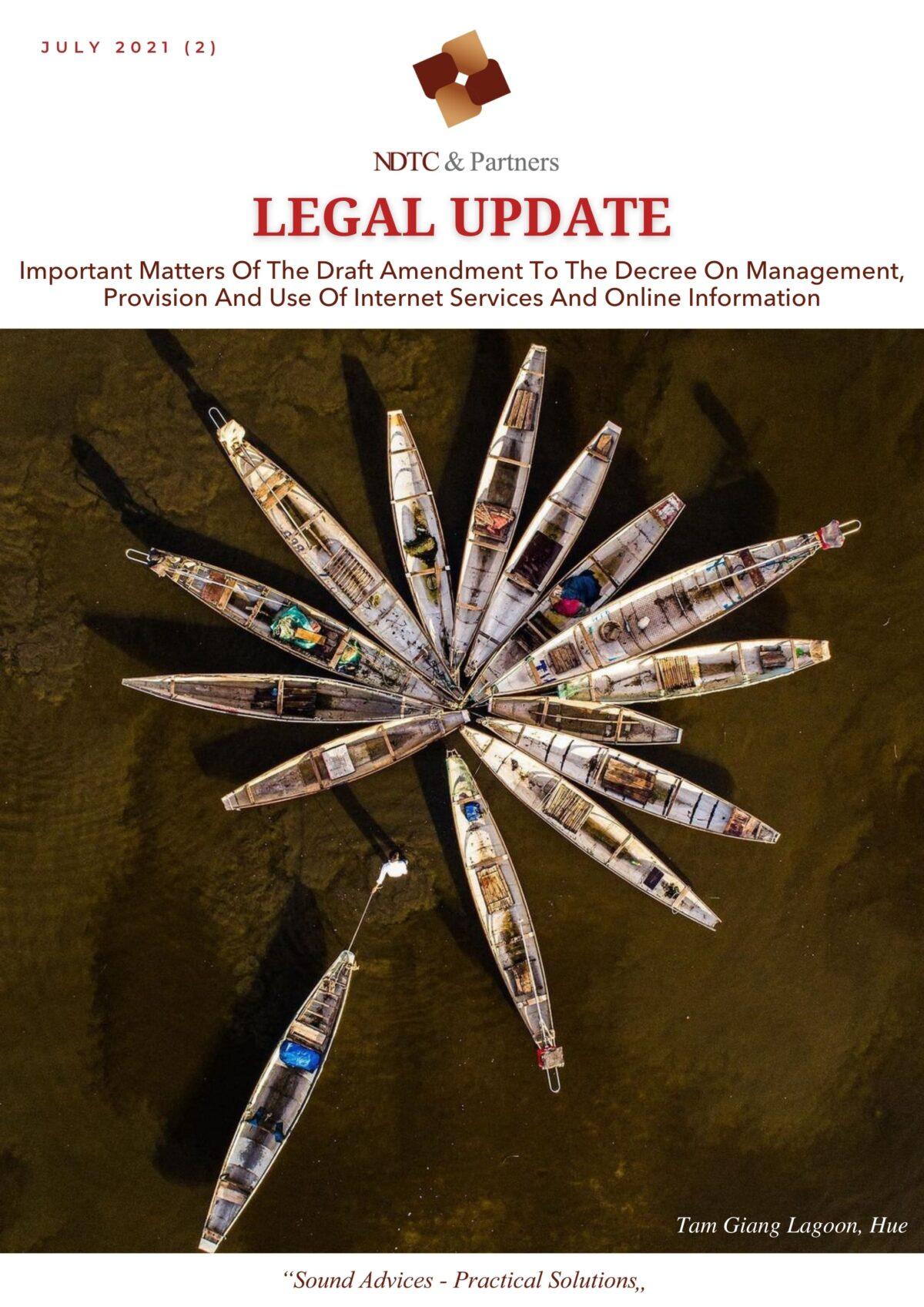 Legal Update July 2021 (2)