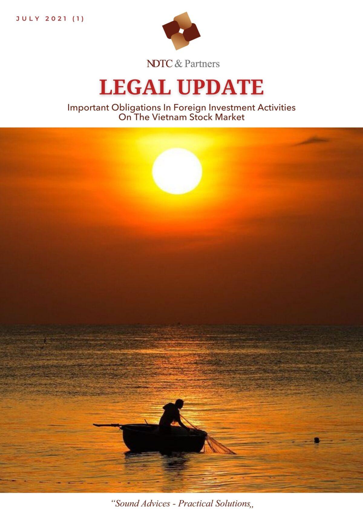 Legal Update July 2021 (1)